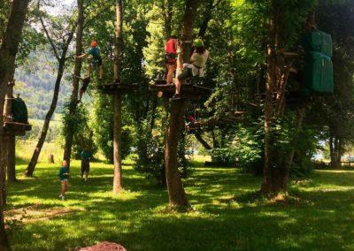 happyneste-parc-accrobranche-louron-65_02
